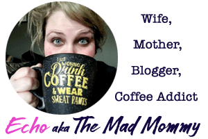 themadmommy