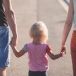 Steps To Being A Good Parent And Raise Great Kids
