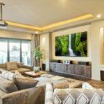 Best Home Décor Blogs To Follow