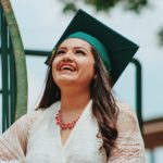 How Much Does Your College Lifestyle Affect Your Future Career?