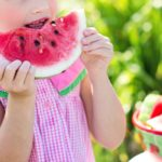 How to Prepare Kid-Friendly Food