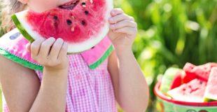 How to Prepare Kid-Friendly Food