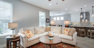 7 Decorating Tips To Make Any Room Better