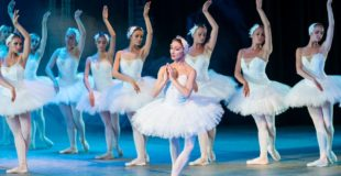 5 Things Dancers Do Differently and How Affects Their Lives
