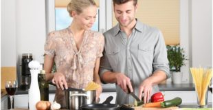 Healthy & Wealthy Habits Your Family Try Right Now