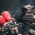 Best Ways To Improve Your Child's Diet