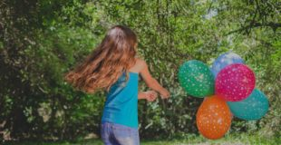 How to Plan the Perfect Kids' Birthday Party