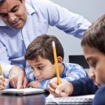 4 Reasons Why Learning Should Start at Home