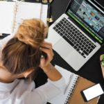 How Work Stress Affects Health