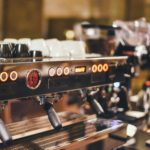 Choosing The Right Coffee Machine For Your Needs