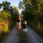 5 Things about Child Development Every Parent Should Know