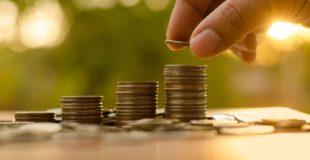 4 Money Saving Ideas for Making Bigger Savings