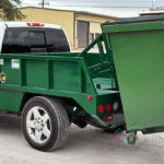 Things to Know Before You Finalize Renting of a Dumpster
