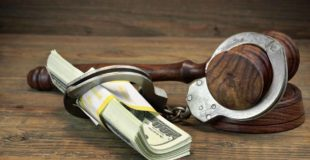 Criminal Law – Tips to Remember When you are out on Bail