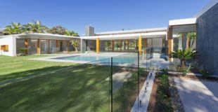 Main Advantages Of The Placement Of Perfect Pool Fencing At Home