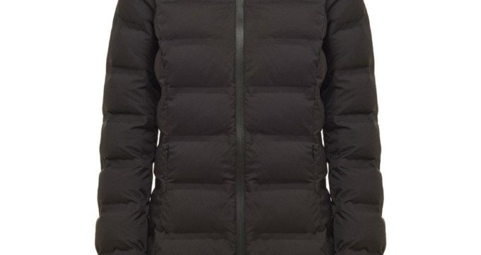Get Ready To Look Bold With Men's Winter Jackets Online