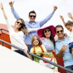 7 Reasons Why Family Travel Matters for your Family