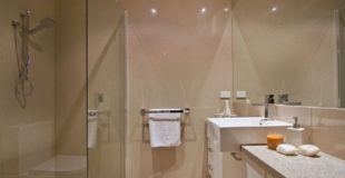 Bathroom Renovations – 5 Steps Guide